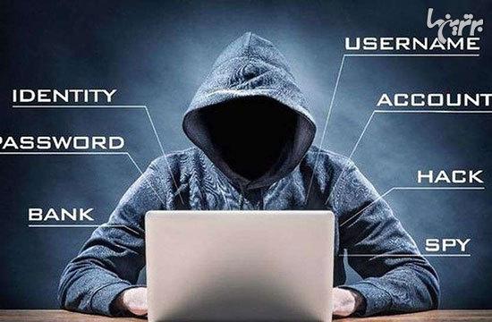 خطرناک ترین ویروس های کامپیوتری تاریخ!