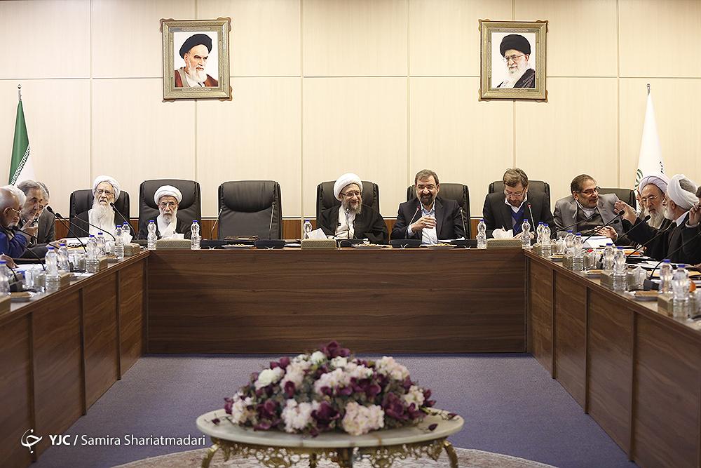دولتیها برای FATF یک «جان کری» کم دارند! / همه فشارهایی که «مجمع تشخیص مصلحت نظام» تحمل کرد