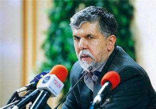 واکنش وزیر ارشاد به برپایی فشن شوی مختلط در لواسانات تهران