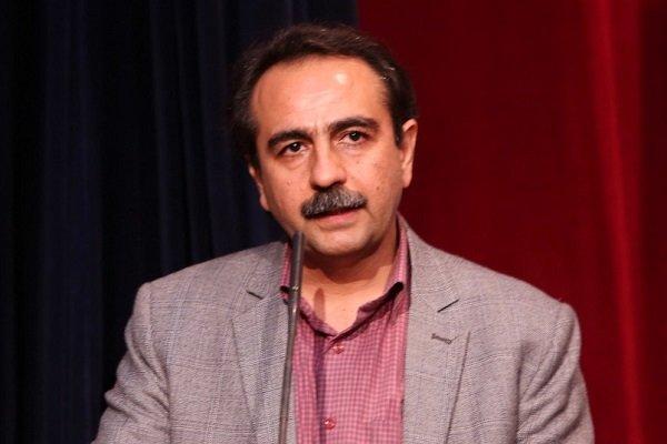 شهروند افتخاری امسال بوشهر انتخاب شد