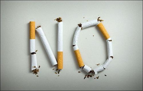 ترک سیگار چه فوایدی برای بدن دارد؟
