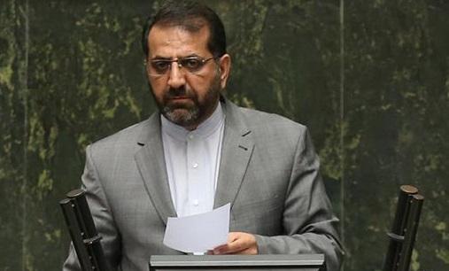 تصویب موافقتنامه موقت تشکیل منطقه آزاد تجاری بین ایران و اتحادیه اوراسیا در کمیسیون امنیت ملی