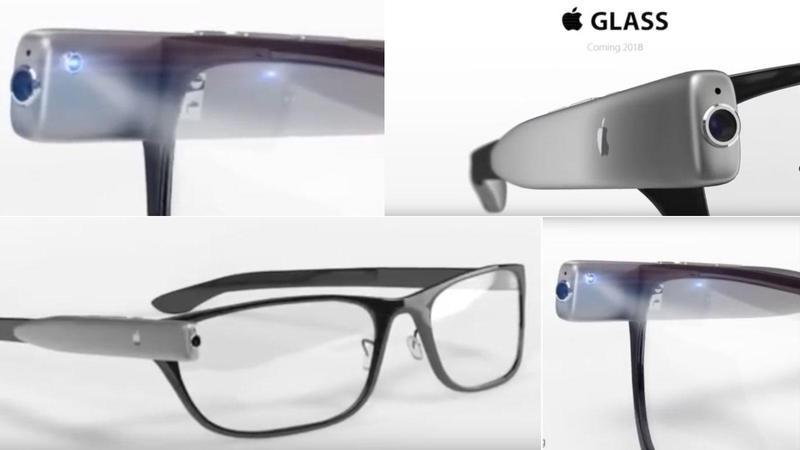 محصولات آینده اپل دنیا را شگفتزده خواهد کرد +جزئیات