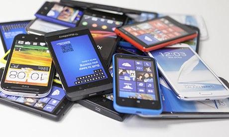 چرا قیمت گوشی در بازار ۱۵ تا ۲۰ درصد افزایش یافت؟