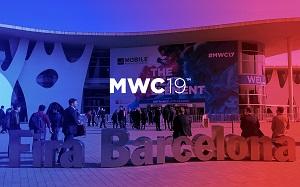 بهترین گوشیهای رونمایی شده در MWC 2019 +تصاویر