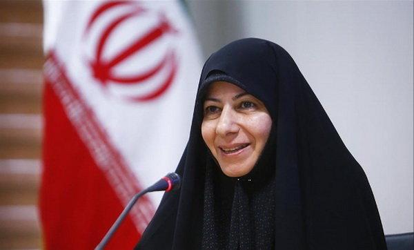 انطباق ۸۵ درصدی بودجه ۹۸ شهرداری با برنامه سوم توسعه شهر تهران/ حذف ۱۴۰ ردیف بودجهای مغایر با برنامه