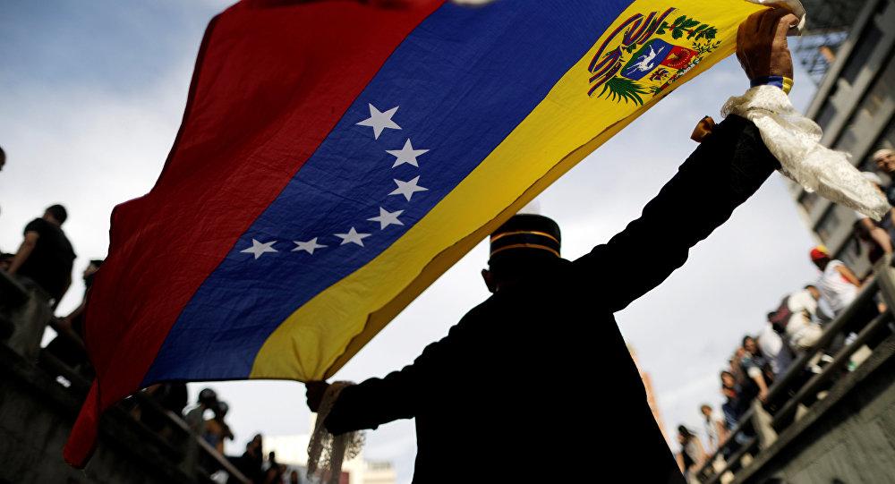 واقعیاتی از ونزوئلا که شاید پیش از این نمیدانستید+تصاویر