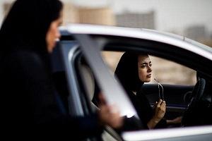 سیاست عربستان سعودی بر علیه زنان با اقدام گوگل و اپل مواجه شد