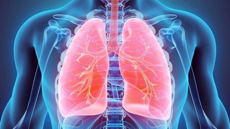 ۴ نشانه احتمالی آسم چیست؟