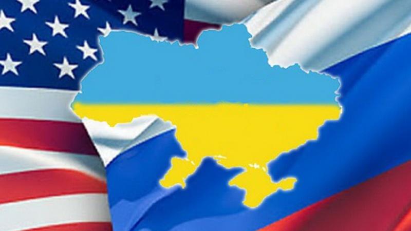 ترامپ تحریمهای روسیه در ارتباط با مناقشه اوکراین را تمدید کرد