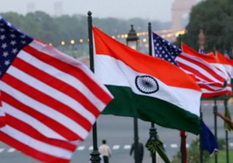 ترامپ: قصد داریم به اجرای تعرفههای ترجیحی برای هند پایان دهیم