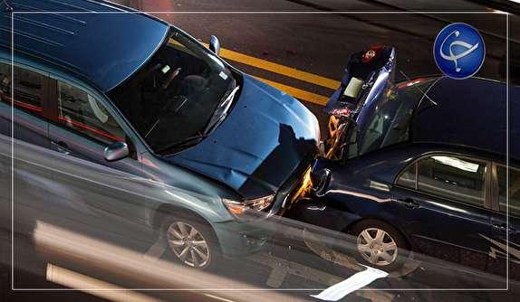 باشگاه خبرنگاران - کدام خودروها در جهان، بیشترین آمار مرگ و میر را دارند؟ +تصاویر