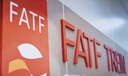 تصویب FATF مشکلات بانکی را حل میکند؟ /اقتصاددانان درباره این طرح اقتصادی چه میگویند؟