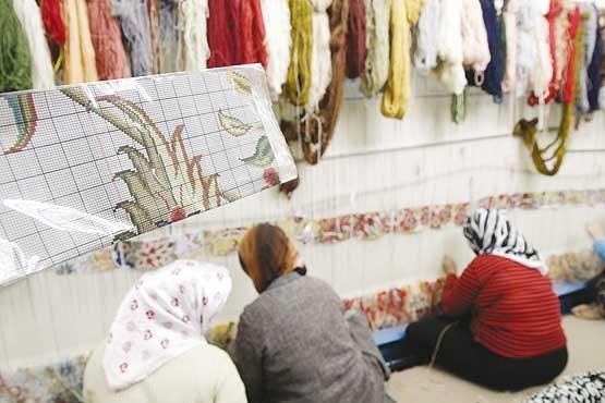 خروج ۲۳۰ زن سرپرست خانوار از چرخه حمایتی سازمان بهزیستی
