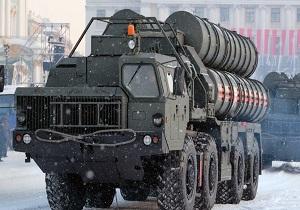پنتاگون ترکیه را برای خرید سامانه اس-۴۰۰ تهدید کرد