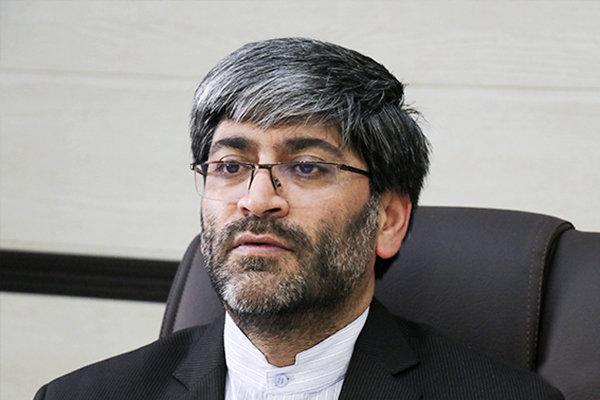 دستور دادستان اردبیل برای برخورد با مدیران قاصر در حوزه تصادفات جادهای