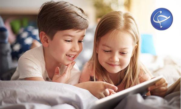 سیاستهای یوتیوب و فضای مسوم مجازی، کودکان را هم به هنجار شکنی تشویق کرده است!