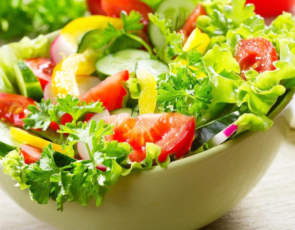 رژیمی ارزان قیمت برای دستیابی به کاهش وزن + رژیم غذایی هفته سیزدهم