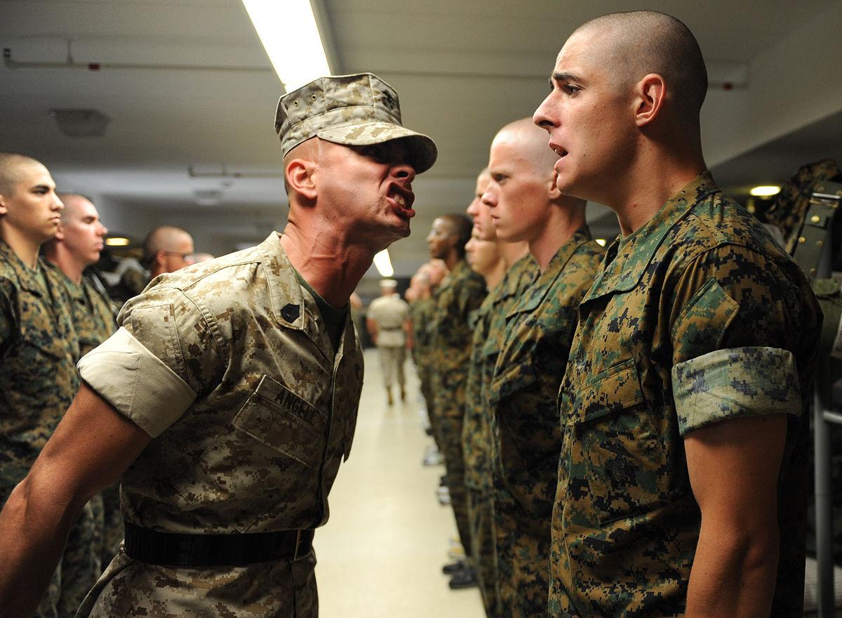 ترامپ: بیش از ۶ هزار کهنه سرباز آمریکایی هر سال خودکشی میکنند