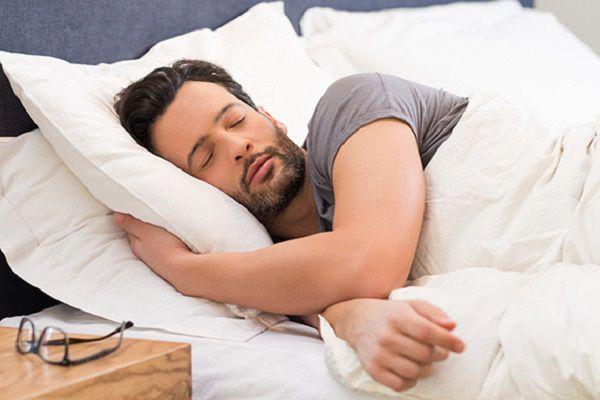 راهنمای خرید تشک مناسب برای یک خواب آسوده