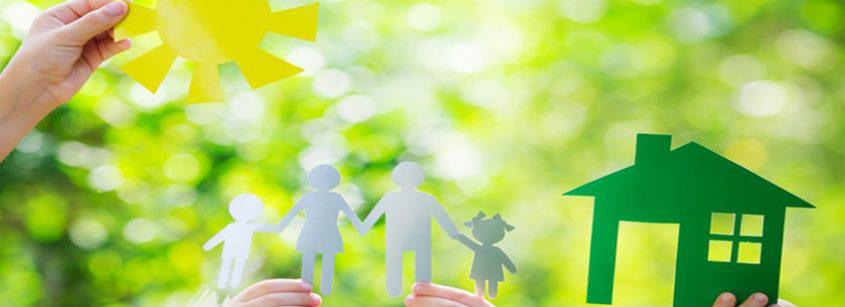 روانشناس و مشاور خانواده مقدم بر پزشک خانواده / سازمان نظام روانشناسی تنها مرجع صدور پروانه روانشناسان