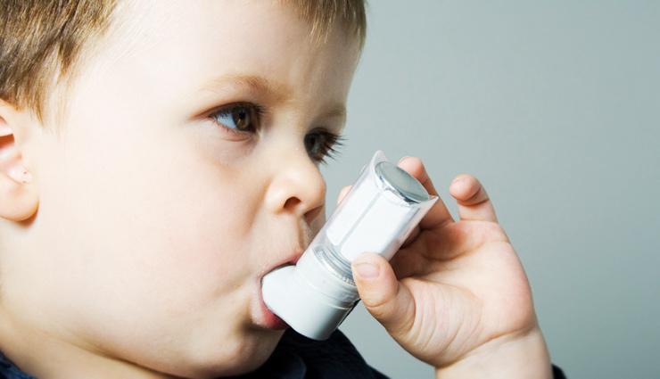 کاهش چربی خون با «اشکنه اوجیج سبزوار»/ مصرف این غذای محلی شما را به تناسب اندام میرساند