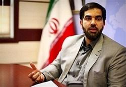 در بیانیه گام دوم انقلاب اسلامی تمدن سازی مبتنی بر تراز انقلاب اسلامی مورد تاکید است