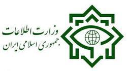 فشار بر ایران ناشی از اقتدار ماست / جامعه فاقد نشاط سیاسی مرده است