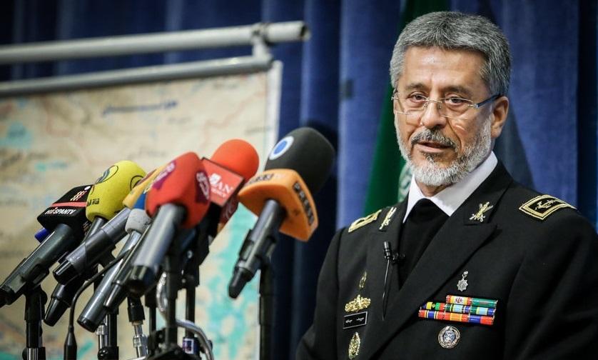 راهیان نور موجب افتخار و اقتدار جمهوری اسلامی ایران است
