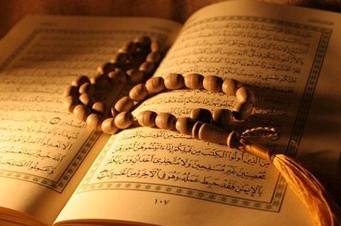 توصیههای آیت الله قاضی طباطبائى درباره ماه رجب، شعبان و رمضان + اینفوگرافیک