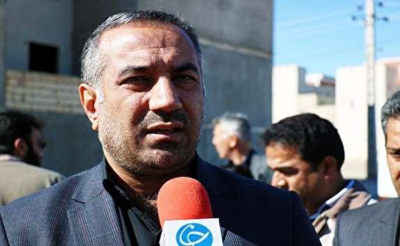 تعداد یک هزار و ۳۲۴ نفر از زندانیان کل استان سمنان مشمول عفو رهبری شدند