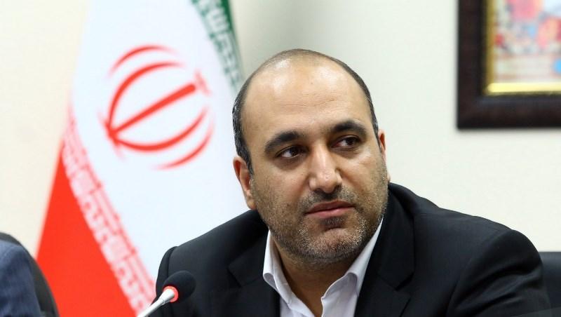 گردشگری سکوی پرتاب اقتصادی در مشهد است