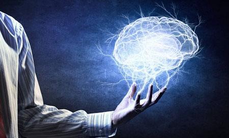 ۱۳ حقیقت جالب و شگفت انگیز درباره قدرت ذهن انسان که باورتان نمیشود