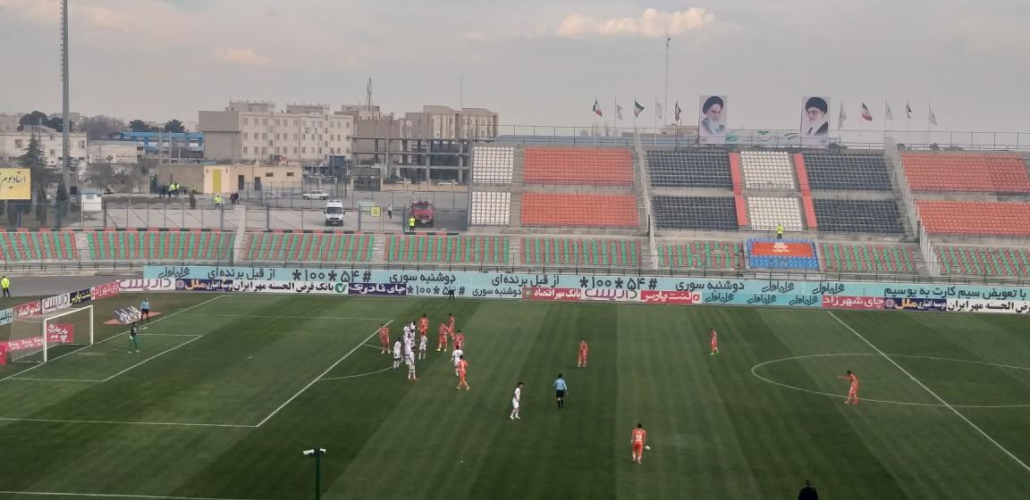 سایپا صفر - فولاد خوزستان صفر