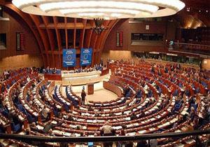 اتحادیه اروپا طرح افزودن عربستان به فهرست سیاه پولشویی را رسما رد کرد
