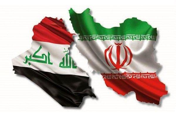 المیادین: تلاشهای آمریکا برای ایجاد شکاف در روابط ایران و عراق ناکام ماند