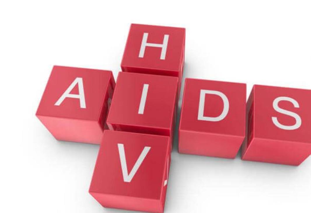 حقایقی درباره ویروس ایدز/ فریب شایعات شبکههای اجتماعی را نخورید