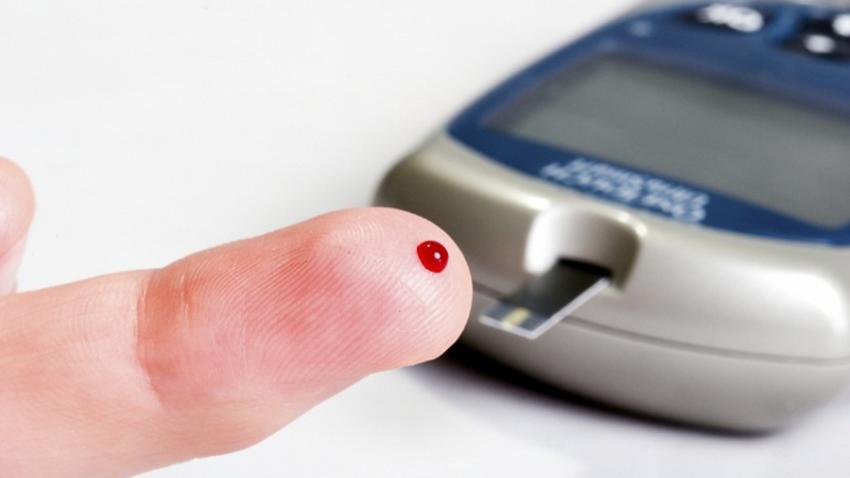 نابودی سلول های سرطانی با «جوانه تخم شلغم»/ سرفه را با راه حلی ارزان درمان کنید