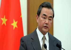 چین: مساله شبهجزیره کره راه حل فوری ندارد