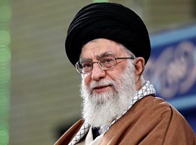 نماهنگ آغاز ماه دعا/ سخنان رهبر انقلاب درباره ماه رجب + فیلم