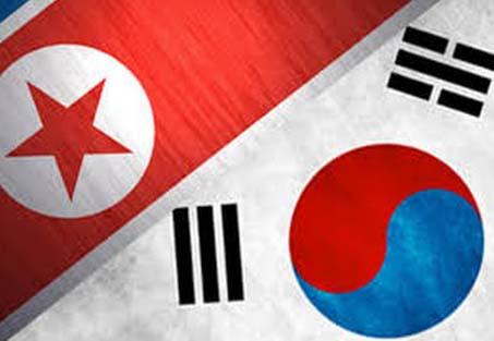 رئيسجمهور کره جنوبی وزیر اتحاد دو کره را تغيير داد