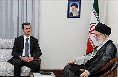از سربازان خمینی تا سربازان خامنهای/ در کجای تاریخ ایستادهایم؟ + موشن گرافیک