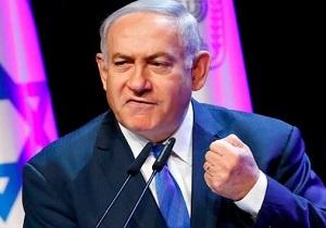 رای الیوم: آیندهای مملو از مینهای سیاسی پیش روی نتانیاهو است