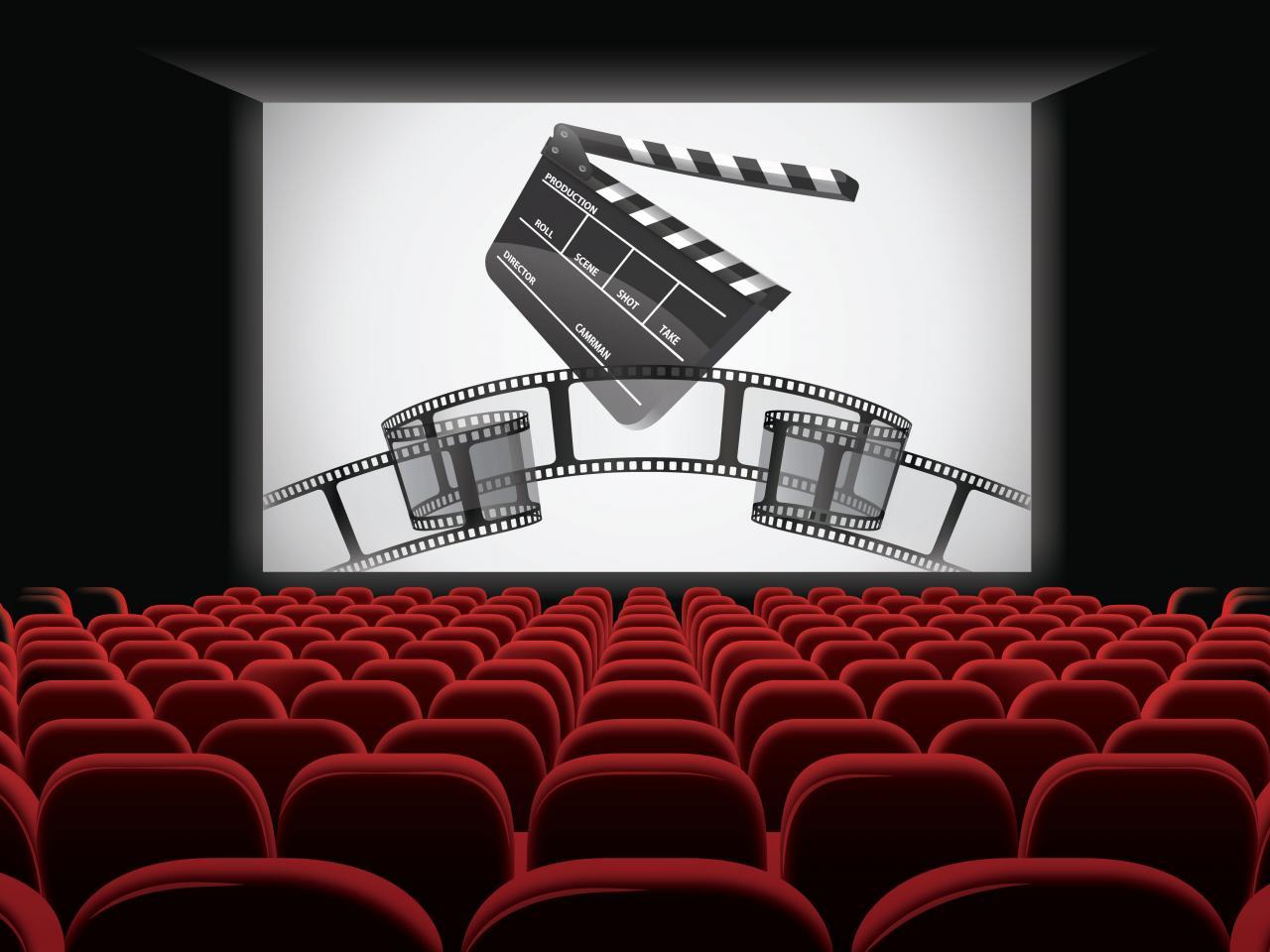 «قانون مورفی» همچنان رکوردار گیشه است/ رقابت دو فیلم عاشقانه و طنز در جدول فروش هفتگی