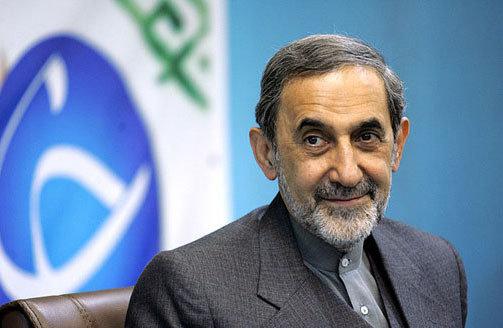 تجارب حجتالاسلام رئیسی زمینهساز تحول در دستگاه قضا در گام دوم انقلاب خواهد بود