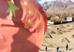 چین موضعگیری آمریکا علیه همکاری ایتالیا در طرح یک کمربند یک جاده را «خندهدار» توصیف کرد