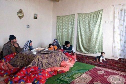 فرهنگ سوزی در چهارشنبه آخر سال/چهارشنبه سوری یا سوزی