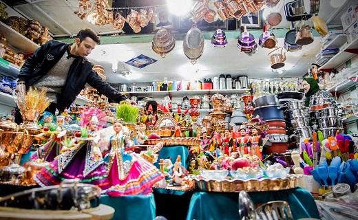 خرید شب عید خود را با رعایت نکاتی مدیریت کنید/ چگونه خریدی لذتبخش داشته باشید؟