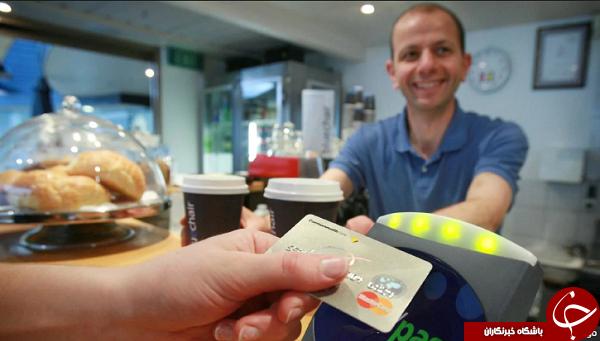 آمازون پرداخت نقدی در فروشگاههای خود را ممنوع میکند