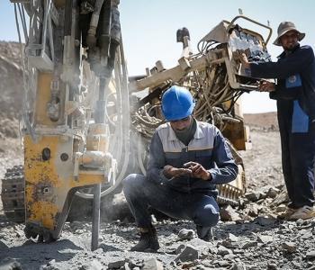 رشد ۹ درصدی تعداد معادن در حال بهرهبرداری/ارزش تولیدات مواد معدنی ۵۱.۱ درصد افرایش یافت